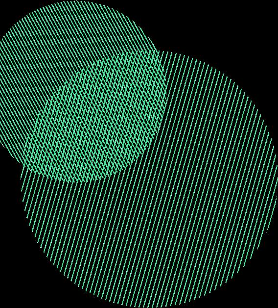 left motif