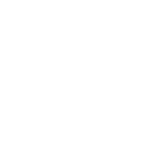 kids unlimited