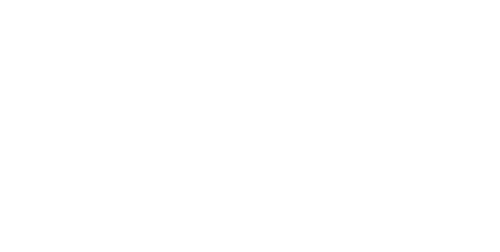 williams medical supplies - PNG