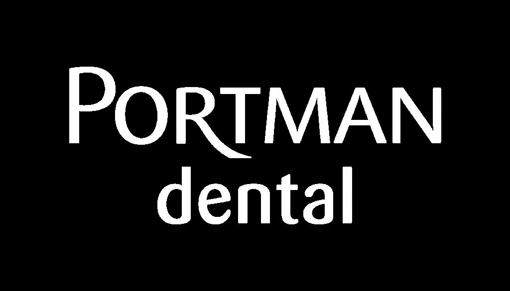 Portman-Dental