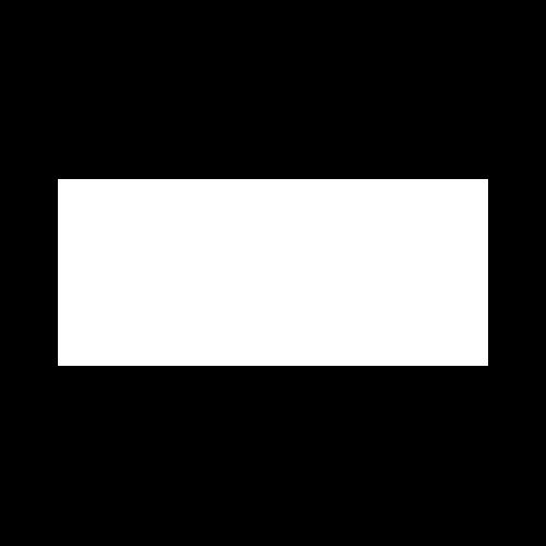TSA Management_WHT