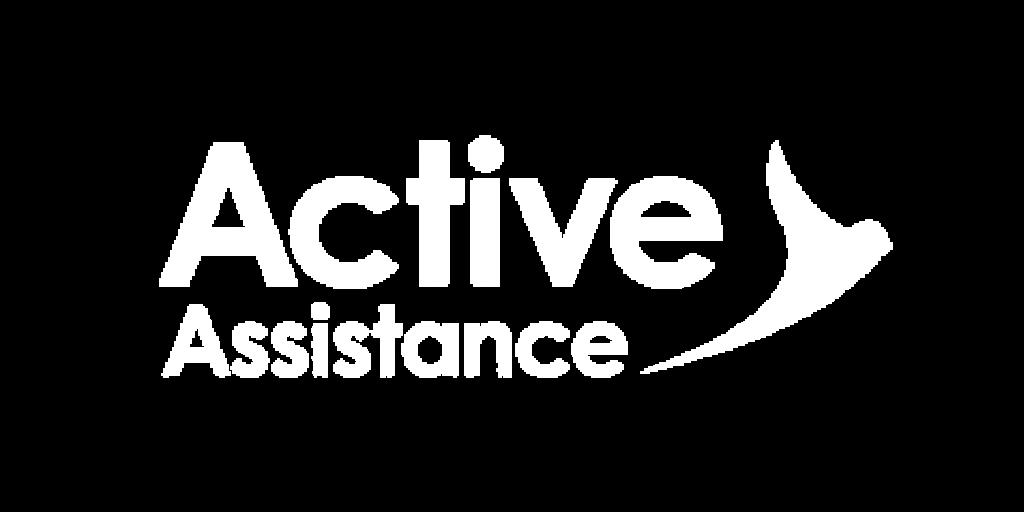 activeassistance