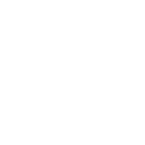 Visualsoft_WHT