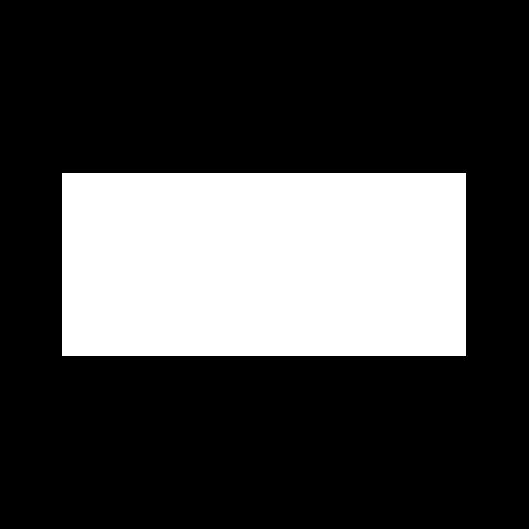 BMLogo - website
