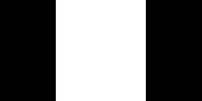 Jungle website logo (680x340)