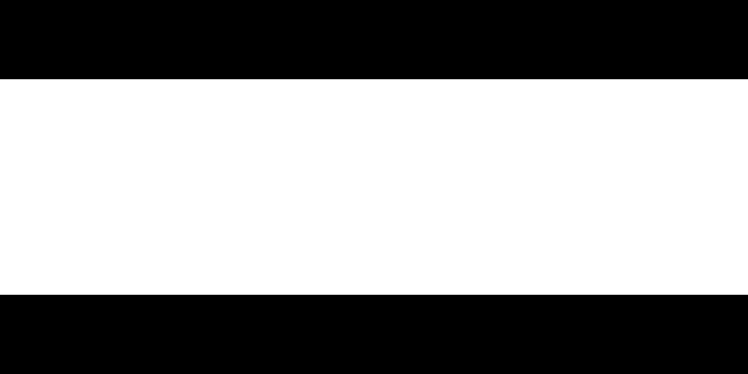 Everlight logo website (680x340)